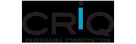 Centre de recherche industrielle du Québec
