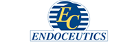 Endoceutics