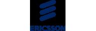 Ericsson Canada