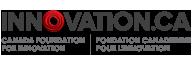 Fondation Canadienne pour l'innovation