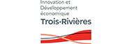 Innovation et Développement économique Trois-Rivières