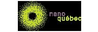 Nano Québec