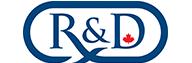 Médicaments novateurs Canada