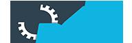 Regroupement des équipementiers en automatisation industrielle