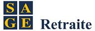 Sage Retraite - Régimes de retraite collectifs