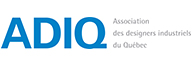Association des designers industriels du Québec