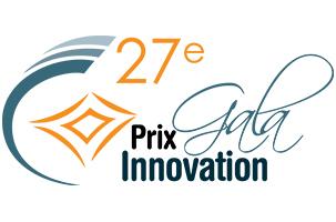 Résultats de recherche d'images pour «logo Prix Innovation ADRIQ»