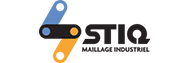 STIQ : l'activateur de performance