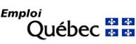 Emploi-Québec Île-de-Montréal