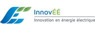 Innovation en énergie électirque