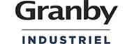 Granby Industriel