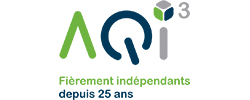 Association Québécoise des Informaticiennes et Informaticiens Indépendants