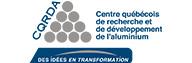 Centre québécois de recherche et de développement de l'aluminium