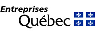 Service de Portail Québec | Entreprises Québec