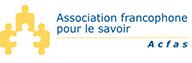 Association francophone pour le savoir