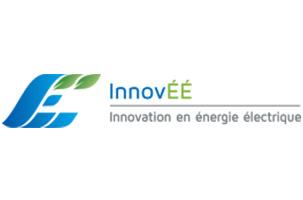 InnovÉÉ - Innovation en énergie électrique
