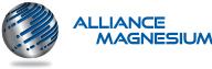 Alliance Magnésium