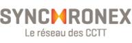 Synchronex - Le réseau des CCTT - L'évolution du Réseau Trans-tech
