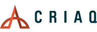 Consortium de recherche et d'innovation en aérospatiale au Québec (CRIAQ)