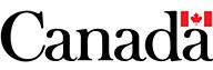 Développement économique Canada pour les régions du Québec