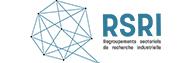 Regroupements sectoriels de recherche industrielle