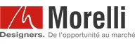Morelli Designers