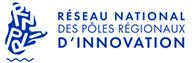 Réseau national des pôles régionaux d'innovation