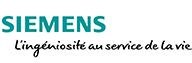 Siemens Canada