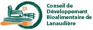 Conseil de développement bioalimentaire de Lanaudière
