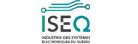 Industrie des systèmes électroniques du Québec
