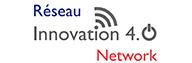 Réseau Innovation 4.0