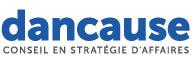 Dancause - Conseils en stratégie d'affaires