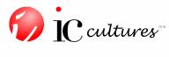 IC Cultures