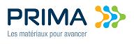 PRIMA Pôle Recherche Innovation Matériaux Avancés