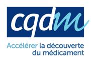 Consortium de recherche biopharmaceutique (CQDM)