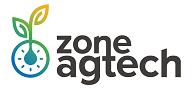 Zone Agtech