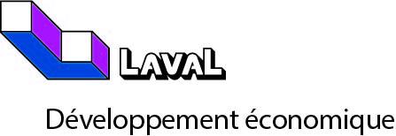 Service du développement économique de la Ville de Laval