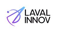 Laval Innov