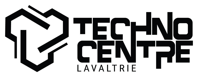 Technocentre Lavaltrie