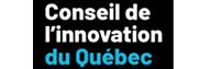 Conseil de l'innovation