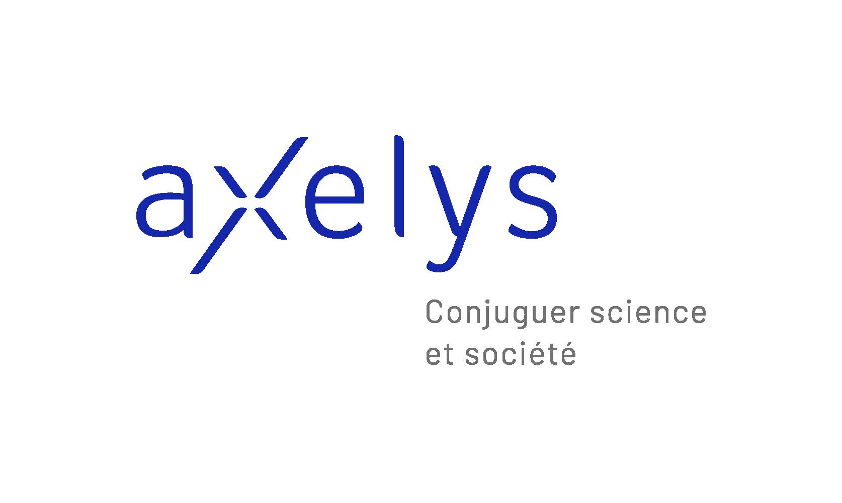 Axelys